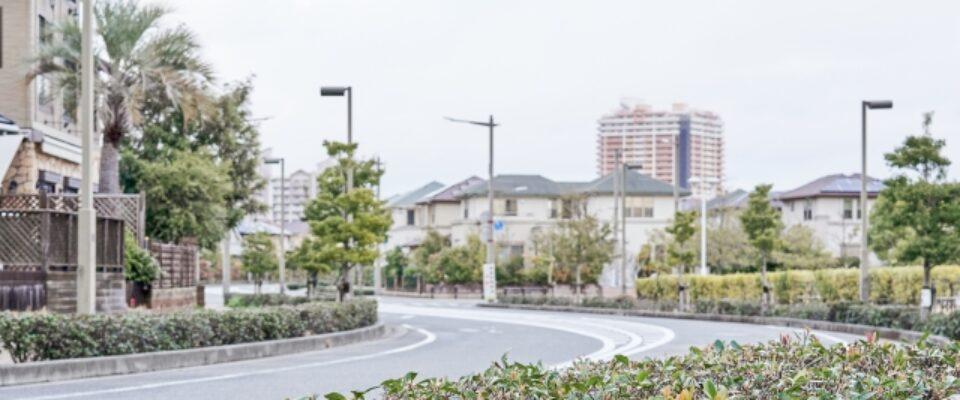 五反田と四谷に強い創業11年目の不動産会社